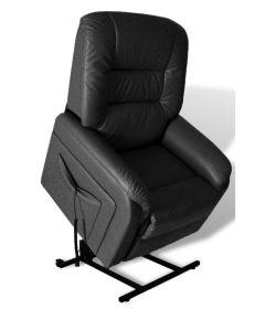 tv sessel mit aufstehhilfe fernsehsessel mit aufstehhilfe test. Black Bedroom Furniture Sets. Home Design Ideas